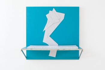 http://www.artistfunspace.com/files/gimgs/th-6_Artist-fun_space_ELSA_WERTH_low-6516.jpg