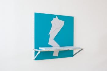 http://www.artistfunspace.com/files/gimgs/th-6_Artist-fun_space_ELSA_WERTH_low-6518.jpg