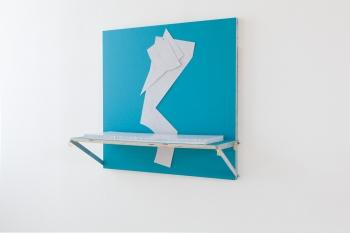 http://www.artistfunspace.com/files/gimgs/th-6_Artist-fun_space_ELSA_WERTH_low-6521.jpg